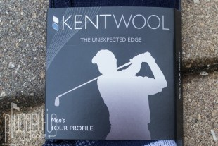 Kentwool Socks_0105