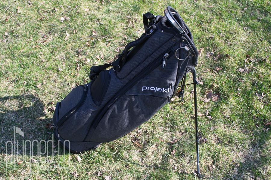 Projekt Kozmak Golf Bag_0093