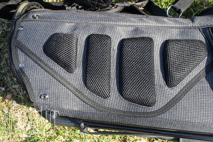 Projekt Kozmak Golf Bag_0104