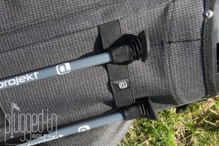 Projekt Kozmak Golf Bag_0114