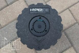 Vyper Roller_0082