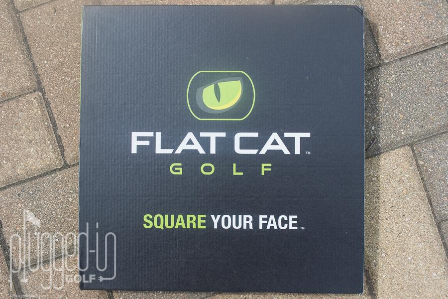 Flat Cat Putter Grips_0046