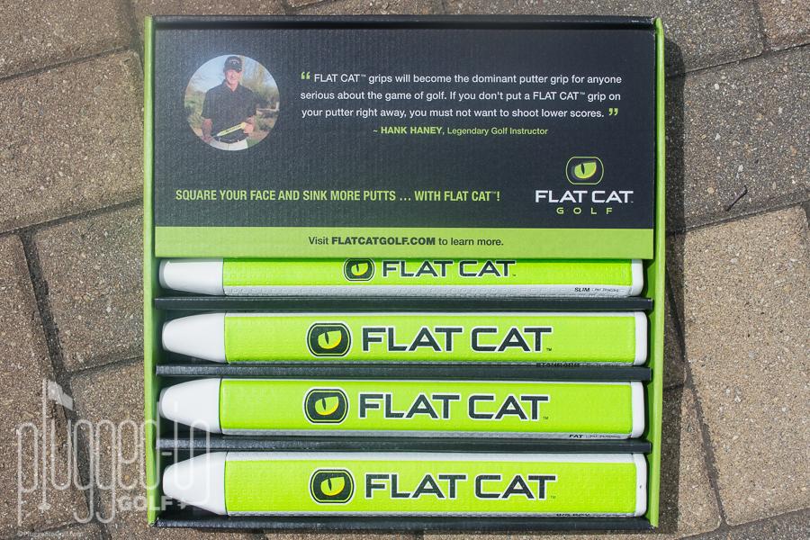 Flat Cat Putter Grips_0047