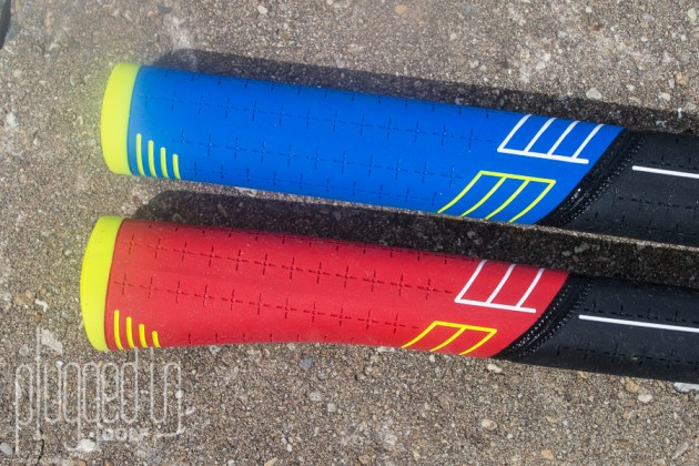 Golf Pride Tour SNSR Putter Grips_0040