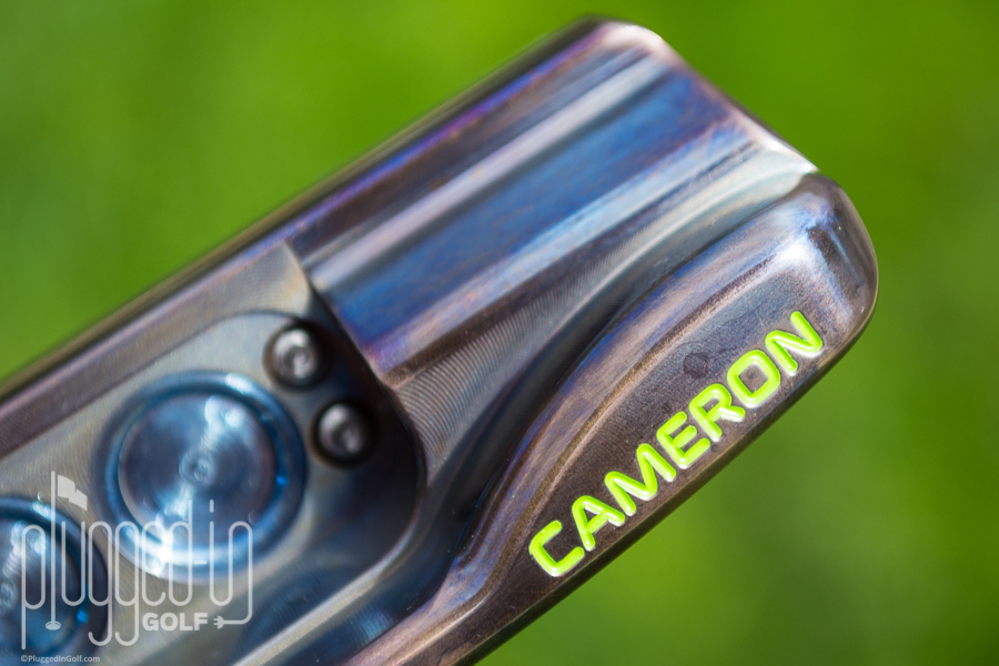 Scotty-Cameron-Select-Newport-43