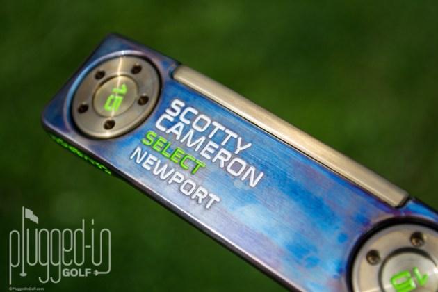 Scotty-Cameron-Select-Newport-45