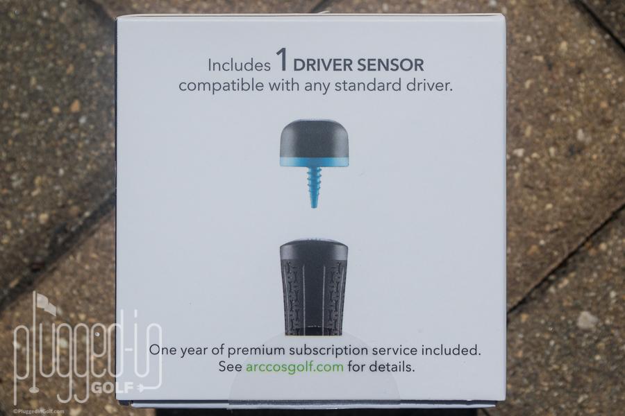 Arccos Driver _0030