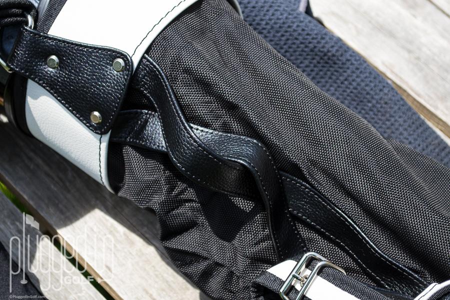 Jones Hybrid Carry Bag-1