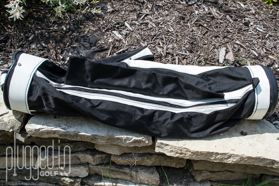 Jones Hybrid Carry Bag-12
