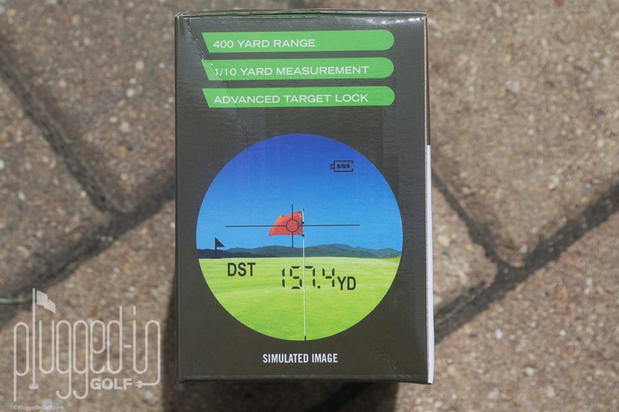 Precision Pro Nexus Laser Rangefinder_0003