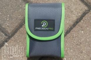 Precision Pro Nexus Laser Rangefinder_0007