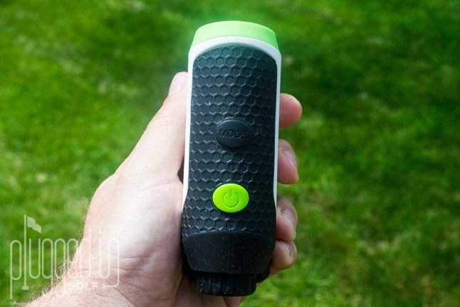 Precision Pro Nexus Laser Rangefinder_0014