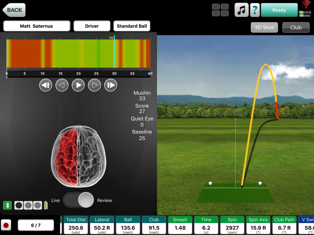 FlightScope Xi Tour_4346