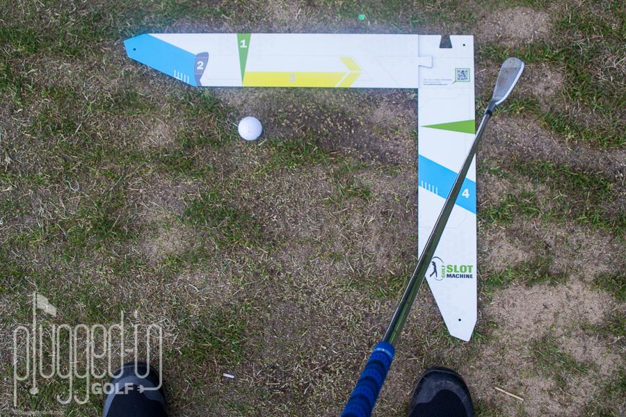 Golf Slot Machine_0055
