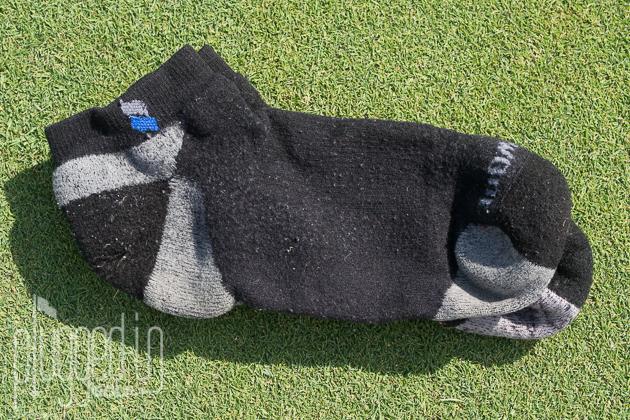 Golf Travel Essentials_0009
