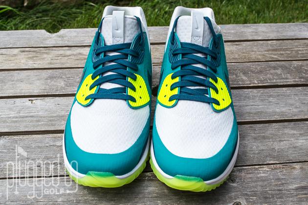 best service b038e 8593a Nike-Air-Zoom-90-2