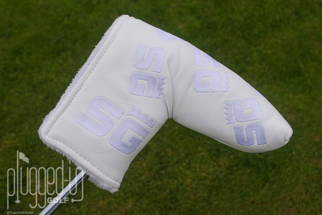 strokes-gained-custom-putter_0169