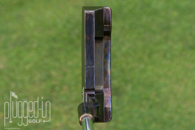 strokes-gained-custom-putter_0188