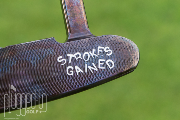 strokes-gained-custom-putter_0189
