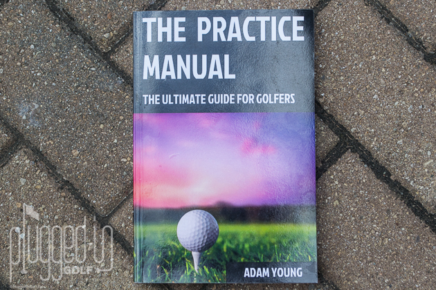 The Practice Manual_0002