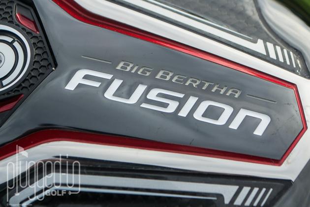 callaway-big-bertha-fusion-driver_0330