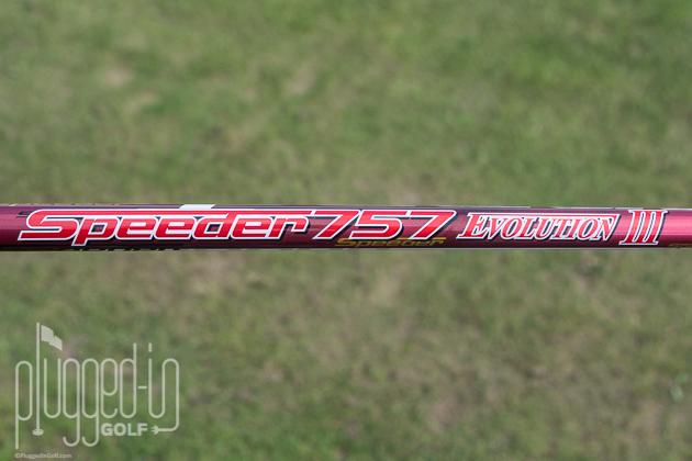 fujikura-speeder-evolution-3-shaft_0005