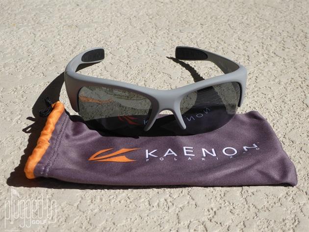 kaenon-hard-kore-20