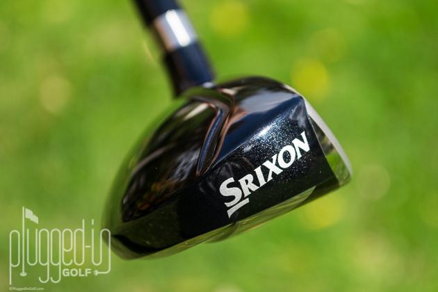 srixon-z-h65-hybrid-9