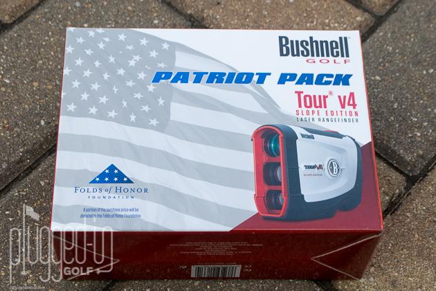 bushnell-tour-v4-slope-laser-rangefinder_0008