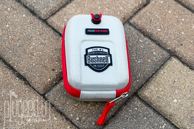 bushnell-tour-v4-slope-laser-rangefinder_0012