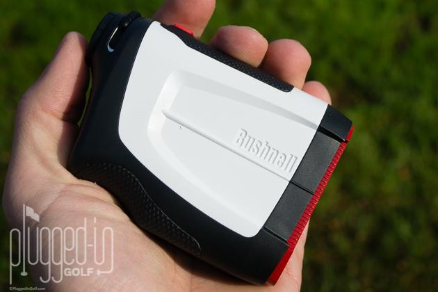 bushnell-tour-v4-slope-laser-rangefinder_0019