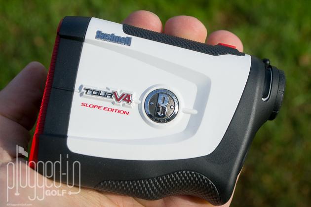 bushnell-tour-v4-slope-laser-rangefinder_0020