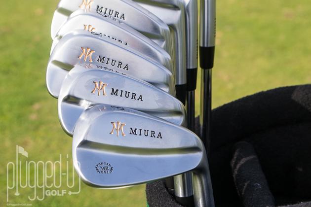 miura-mb-001-irons_0137