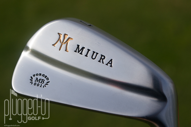 miura-mb-001-irons_0176