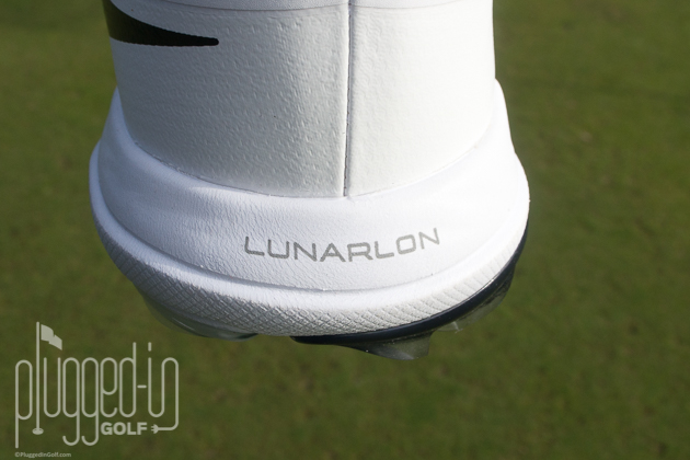 nike-lunar-control-vapor-golf-shoe_0099