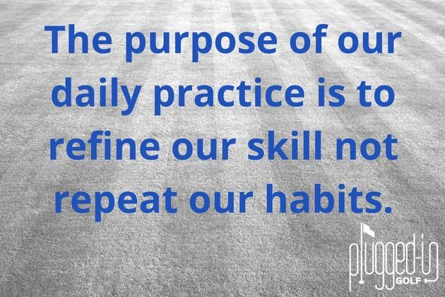 golf-wisdom-3