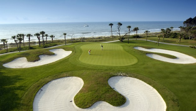 palmetto_dunes_jones_course