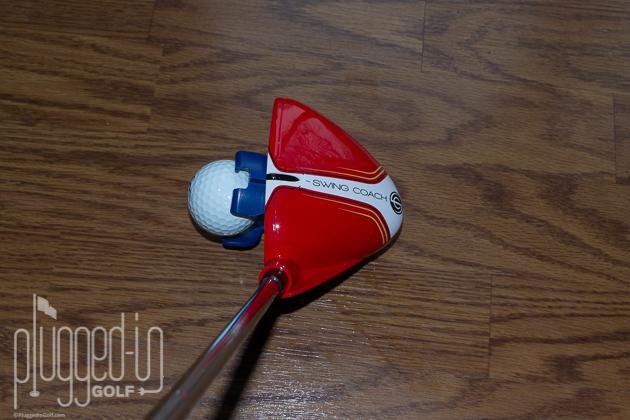 swing-coach-club_0009