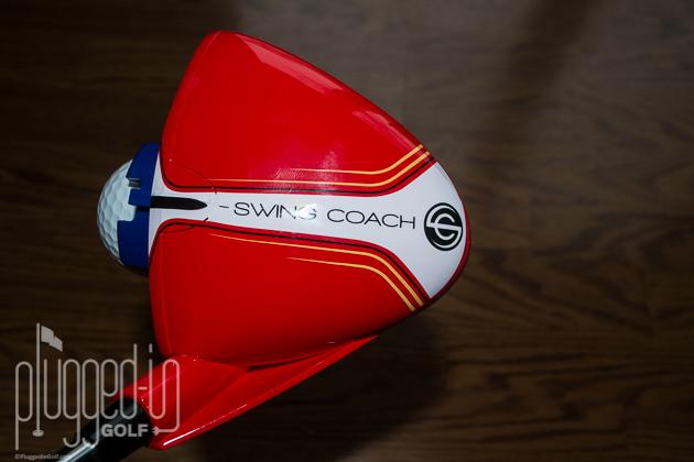 swing-coach-club_0012