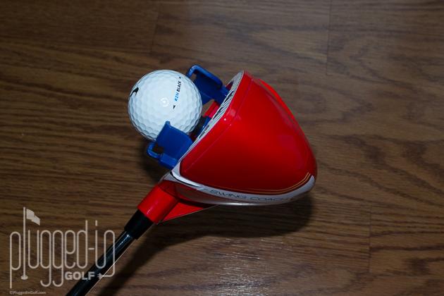 swing-coach-club_0019