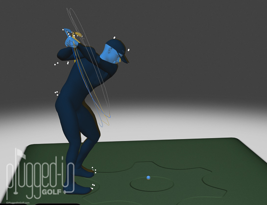 Best Golf Lesson-01-18_13-40-33