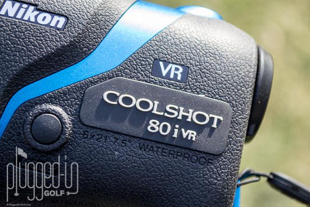 Nikon-Coolshot-80-i-VR-10