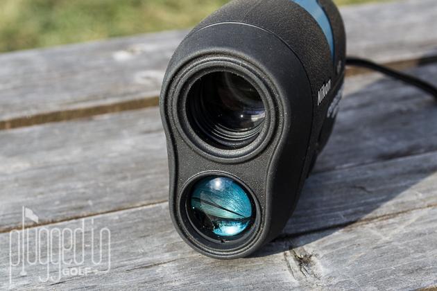 Nikon-Coolshot-80-i-VR-12