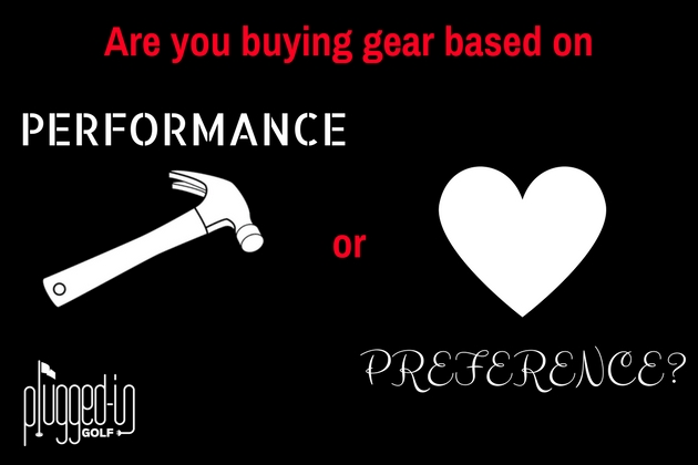 performance-or-preference