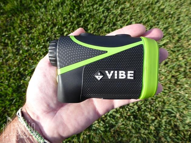 Scoreband Vibe SL600 - 15
