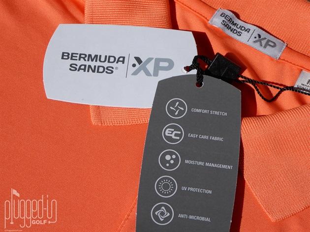 Bermuda Sands Spring 17 - 40