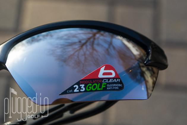 Bolle Sixth Sense Sunglasses_0004