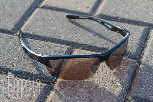 Bolle Sixth Sense Sunglasses_0011
