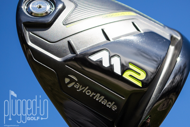 2017-TaylorMade-M2-Driver-7