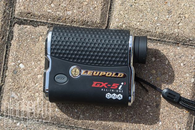 Leupold GX-5i3 Rangefinder_0040